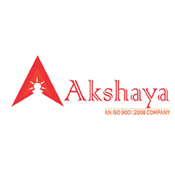 Logo Designs - Akshaya Enviro Solution Private Limited, T Nagar, Chennai