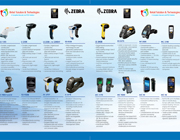 Product Catalogue Designs - Retail Solution & Technologies, Mandaveli, Chennai