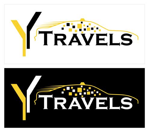 Logo Designer - Y Travels, Mylapore, Chennai