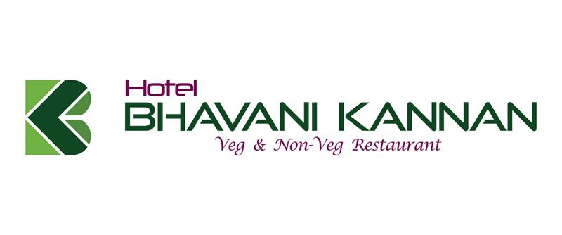 Hotel Bhavani Kannan, Amjikarai, Chennai