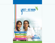 Brochure Designs - Focus Education, Anna Nagar, Chennai