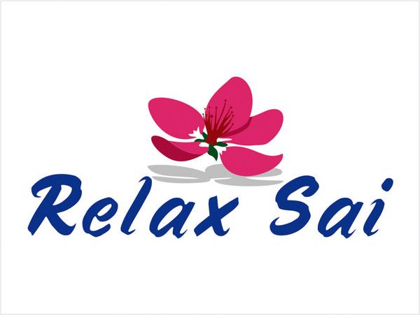 Branding, Logo Designs - Relax Sai, Porur, Chennai