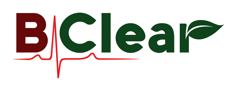 Product Logo Designs - Realbuy Marketing Solution Pvt Ltd, Anna Nagar, Chennai