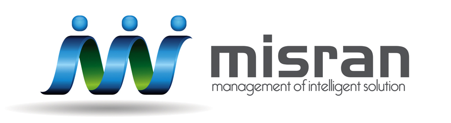 Logo Designing, Branding - Misran India Private Limited, Anna Nagar East, Chennai. India