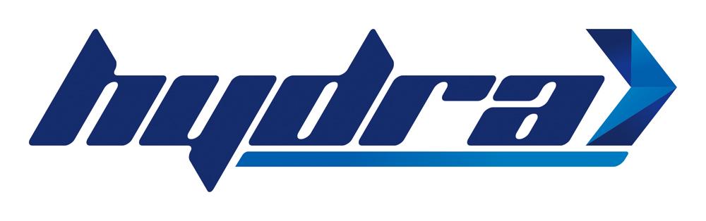 Product Brand Logo Designing Serivces - Fabsmith India Pvt Ltd, Saligramam, Chennai. Tamilnadu