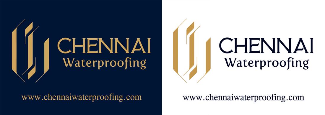 Branding Services, Letter Head - Chennai Waterproofing, Urappakkam, Chennai