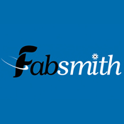 Logo Designs - Fabsmith India Private Limited, Saligramam, Chennai