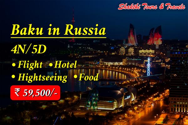 Website Promo Designing Services - Shakthi Tours and Travels, Royapettah, Chennai