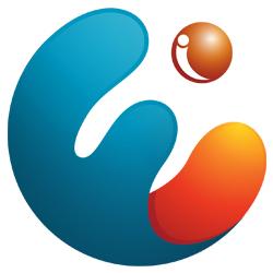 Brand Logo Designing Services - IFE Realty, Shenoy Nagar, Chennai