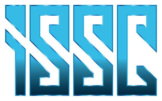 Logo Designing Service Industrial Supplies And Solutions CompanyT Nagar, Chennai