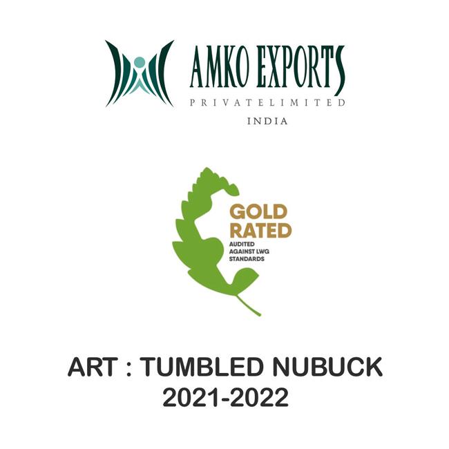 Brochure Designing Services - Product Label Design, Amko Exports, Vaniyambadi, Vellore