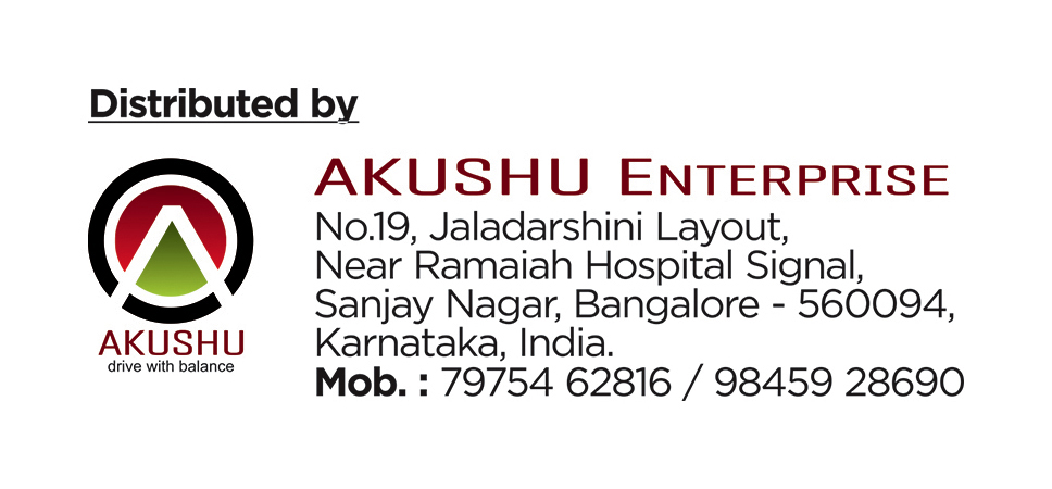 Brochure Designing Services - Product Label Design, Kalattur Technologies Pvt Ltd, Ashok Nagar, Chennai