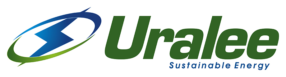 Business Card Designing Services - Uralee Engineering And Contracting (P) Ltd,Kolattur,Chennai.