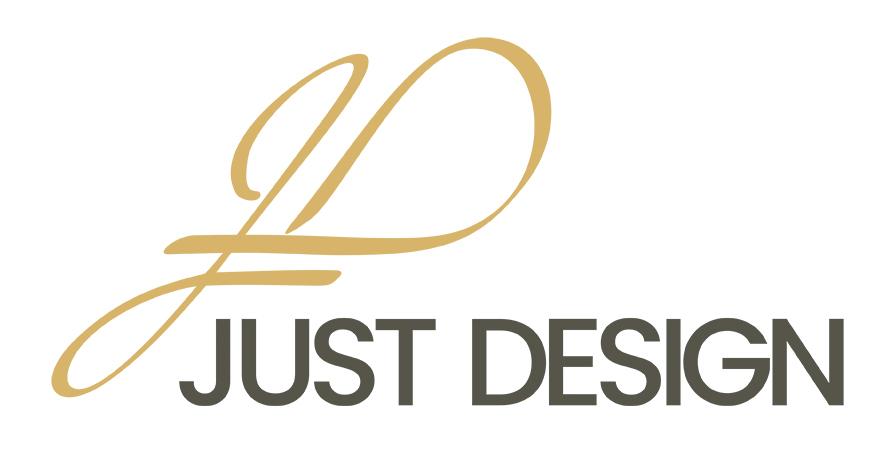Branding Logo Designing Services - Just Design, Bangalore, India.